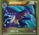 Garchomp (Glaciación Plasma TCG)