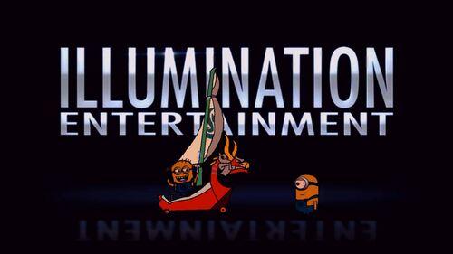 Universal Illumination Entertainment