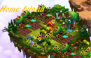 Home Island.PNG