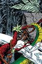 X-Men Classics Vol 1 3 Back.jpg