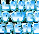 Bloons Tower Defense series