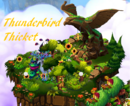 Thunderbird Thicket.PNG