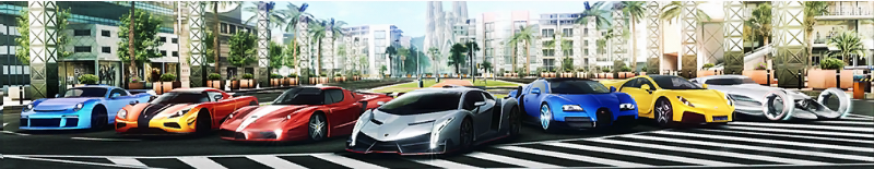 asphalt 8 airborne asphalt wiki. Black Bedroom Furniture Sets. Home Design Ideas
