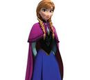 Wiki Frozen: Anna y Elsa