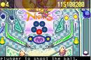 Sonic Pinball Party U M6 -1.png