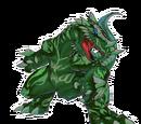 T-Raptor