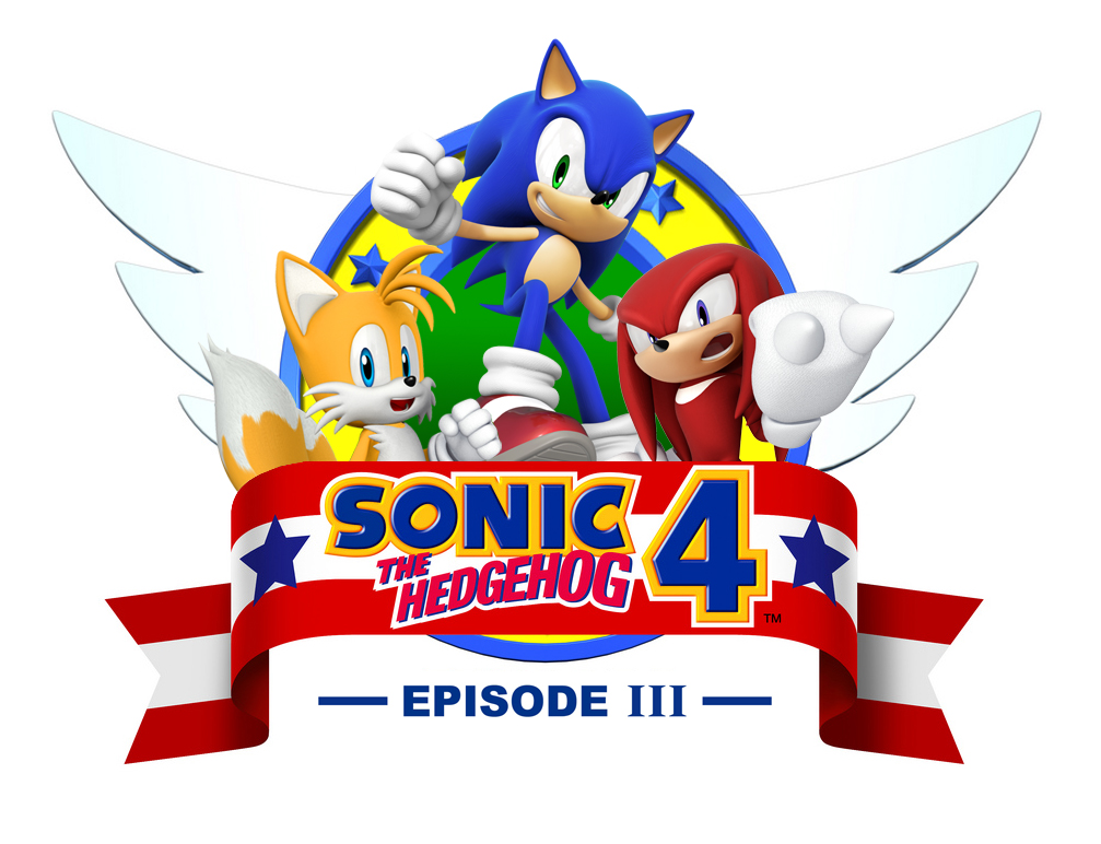 sonic the hedgehog 4 episode 3 fantendo the video game fanon wiki. Black Bedroom Furniture Sets. Home Design Ideas