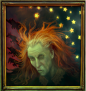 Alistair Grout.png