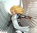 Angyal (Warren Worthington III)