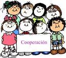 La Cooperacion