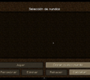 POR FIN TENGO CASA :'D - Minecraft - Parte 2