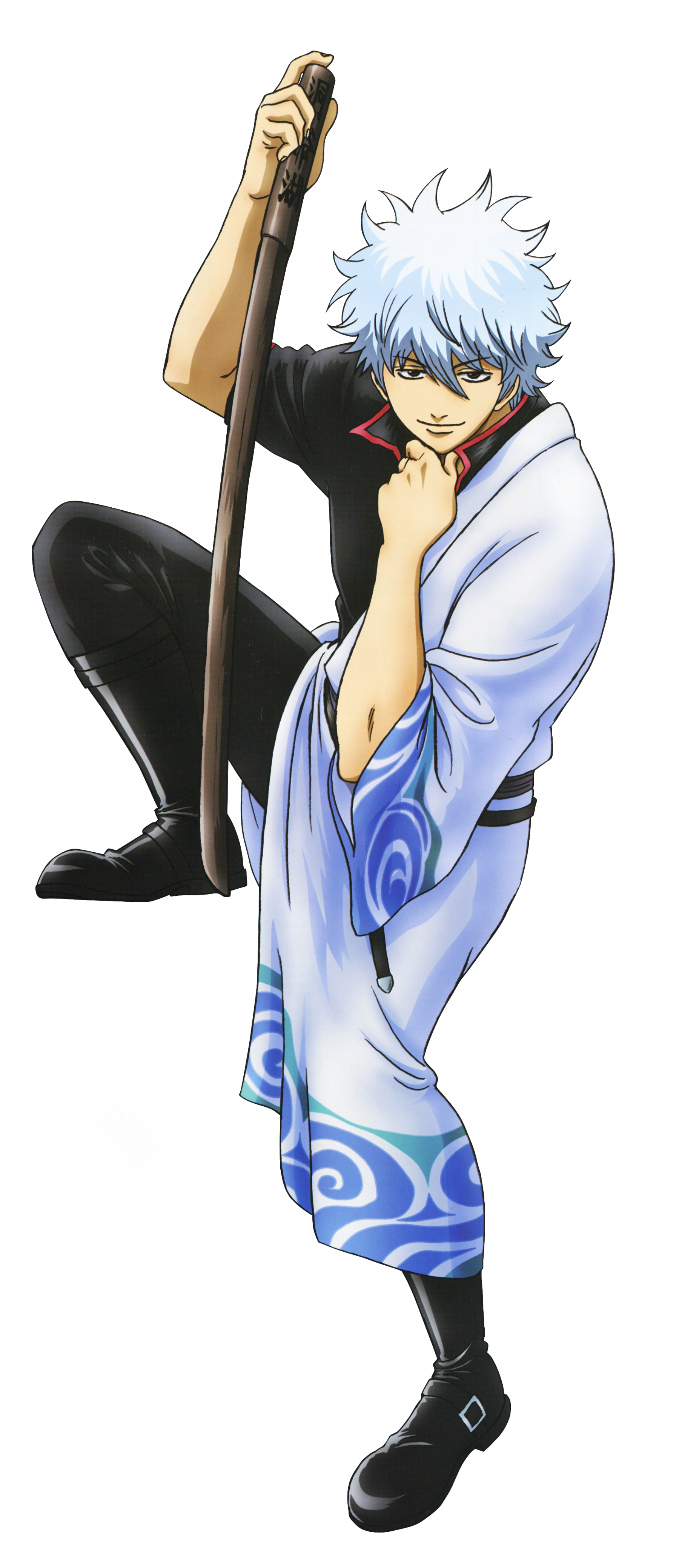 http://img3.wikia.nocookie.net/__cb20140205032251/gintama/images/e/e8/Gin_Gintoki.png