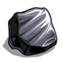 Obsidian-icon.png