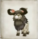 Fighting Goat.png