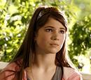 Emmalin Holden