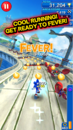 Sonic Dash S (Screenshot 5).png