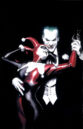Harley Quinn 0008.jpg