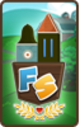 Farmers Square (farm)-icon.png