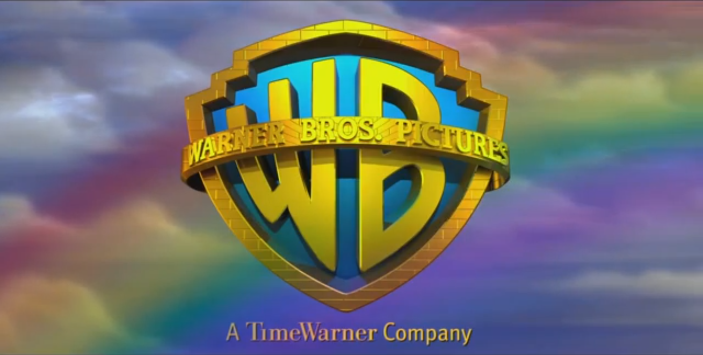 warner bros Warner bros stands at the forefront of the entertainment industry with businesses in feature films, television, home entertainment, videogames, and consumer products.