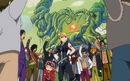 Fairy Tail (Edolas) en réunion.jpg