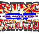 Ring of Destruction: Slam Masters 2