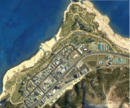 Satellite-PaletoBay-GTAV.png
