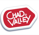 Chad Valley