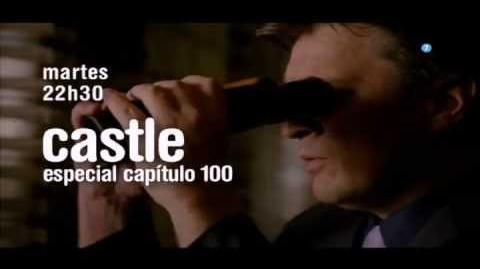 Promo Castle 100 ventana indiscreta