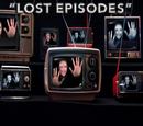 """Lost Episodes"""