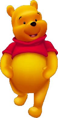 wiki winnie pooh