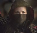 Nyssa al Ghul (Arrow)