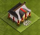 Clan Hall