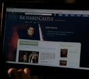 RichardCastle.net