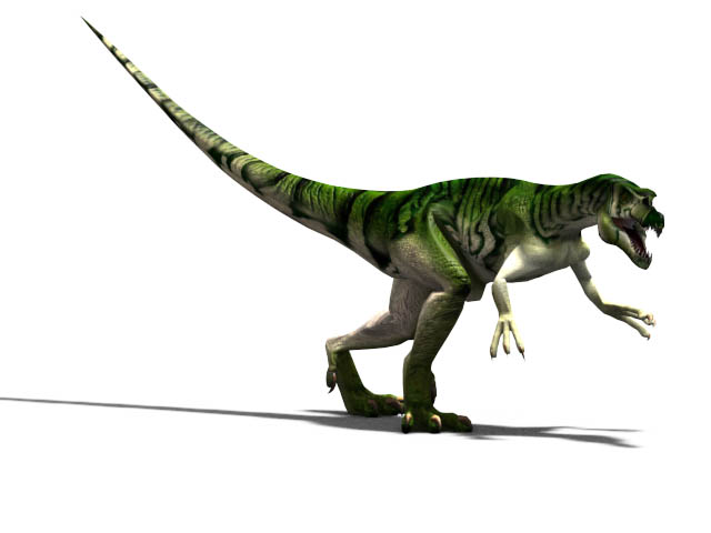 Baryonyx Dinopedia The Free Dinosaur Encyclopedia