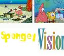 SpongeyVision