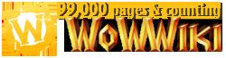 WoWWiki-wordmark-99K