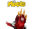 User Mixel