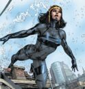 Jet Zola (Earth-616) from Captain America Vol 7 16.NOW 0001.jpg