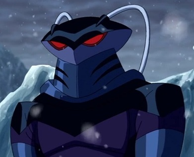 [LL] Villainy War Black_Manta_Trapped_in_Time_001