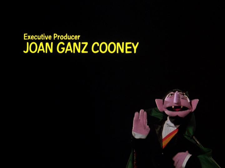 Muppet Treasure Island End Credits