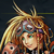 Rikku Alchemist