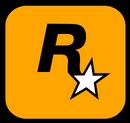 Rockstar Games.png