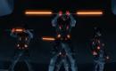 Tron Legacy Black Guard.png