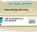 Fulcanelliphant