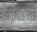 Awyman13/Veteran Battlepack Finally Released