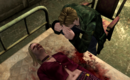 James and maria dead.png
