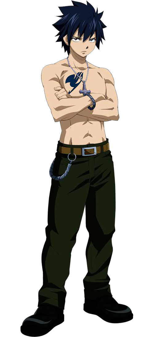 K Anime Characters Wikipedia : Gray fullbuster heroes wiki wikia