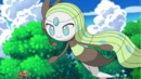 Meloetta Aria Forme anime.png