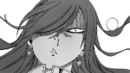 Erza's reaction.png