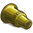 Telescoping Case-icon.png